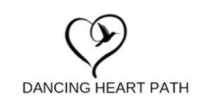 Dancing Heart Path