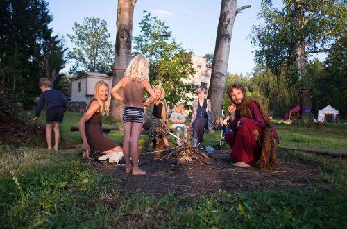 festival sacred 2019 11