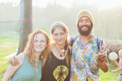 festival sacred 2019 16