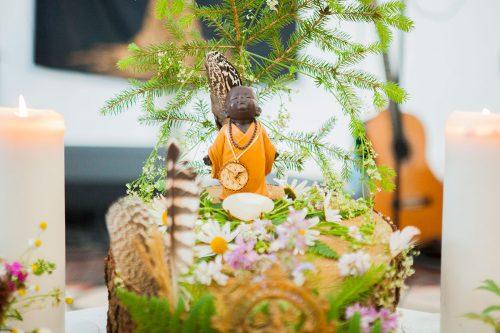 festival sacred 2019 22