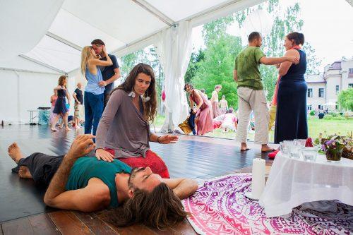festival sacred 2019 32