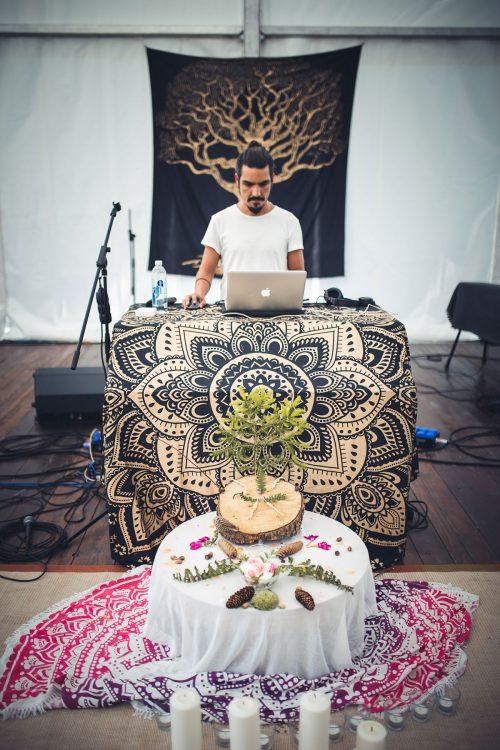 festival sacred 2019 62