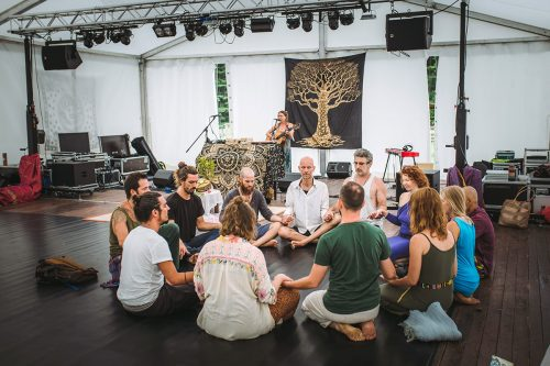 festival sacred 2019 70