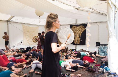 festival sacred 2019 9