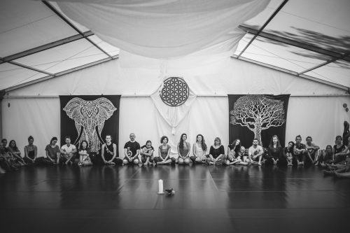 sacred dance gathering 2020 1