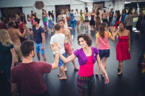 sacred dance gathering 2020 106
