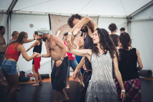 sacred dance gathering 2020 121