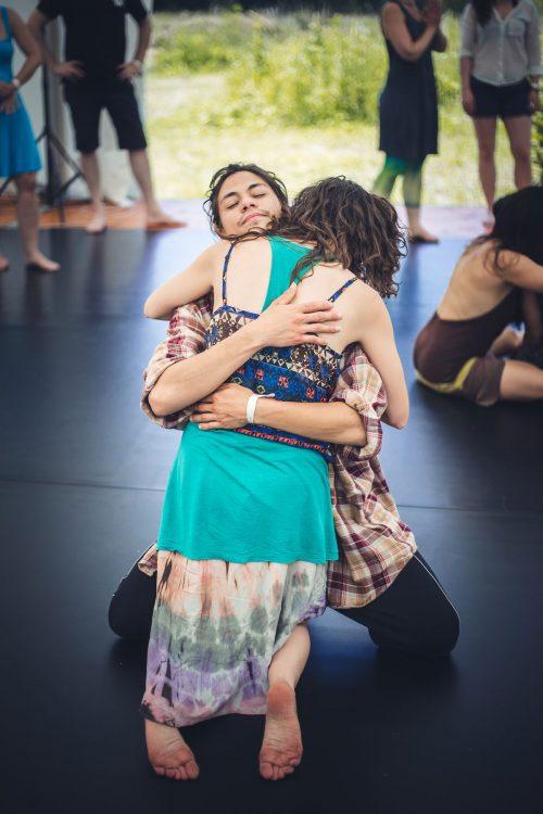 sacred dance gathering 2020 123