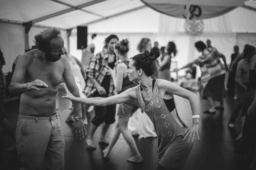sacred dance gathering 2020 127