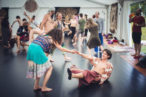 sacred dance gathering 2020 132