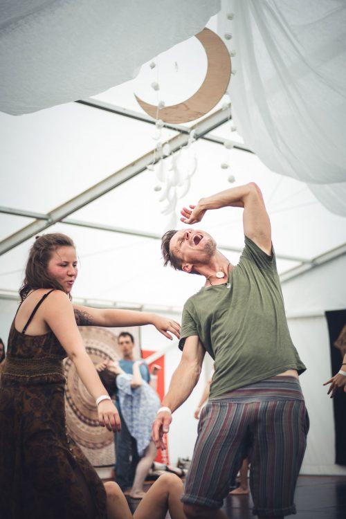 sacred dance gathering 2020 135
