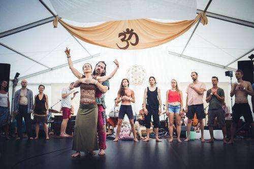 sacred dance gathering 2020 148