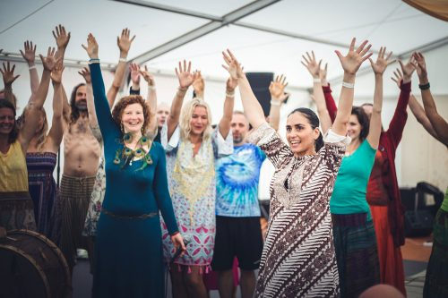 sacred dance gathering 2020 15
