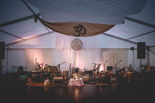 sacred dance gathering 2020 155
