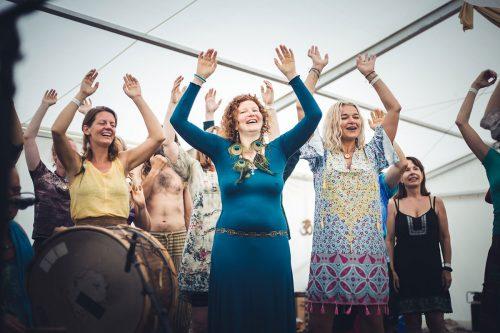 sacred dance gathering 2020 16