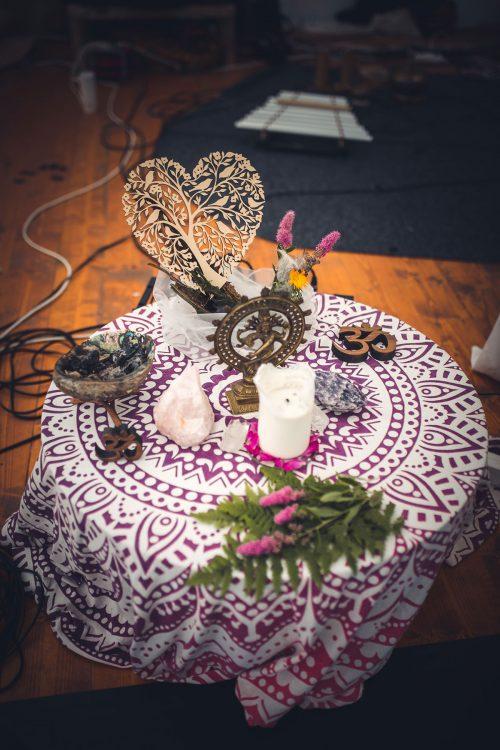 sacred dance gathering 2020 162