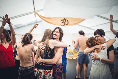 sacred dance gathering 2020 168