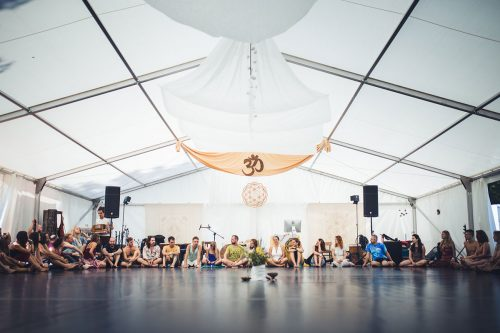 sacred dance gathering 2020 173
