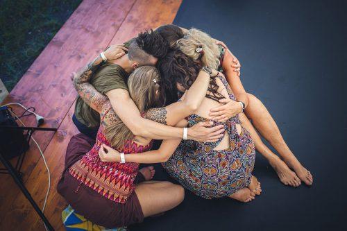sacred dance gathering 2020 180