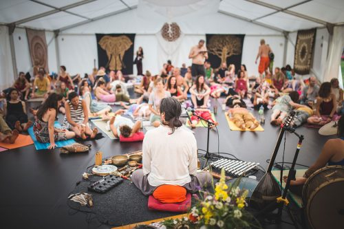 sacred dance gathering 2020 184