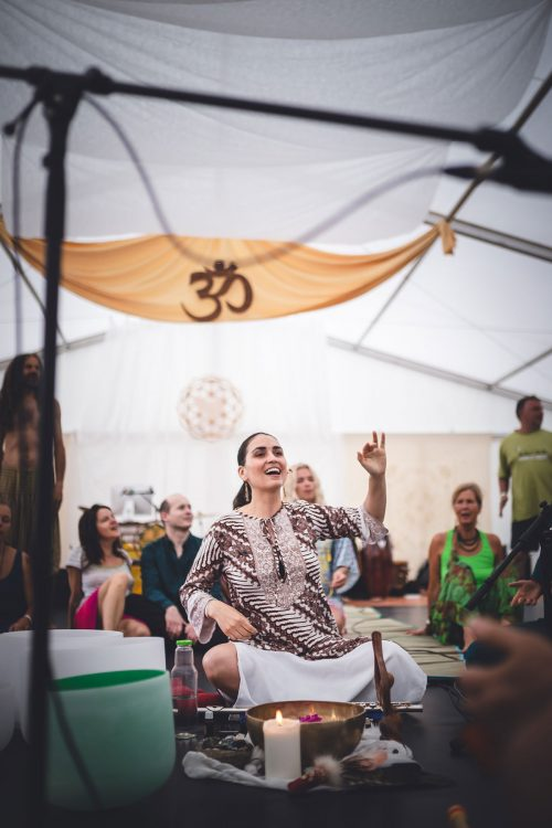 sacred dance gathering 2020 19