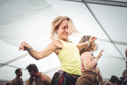 sacred dance gathering 2020 196