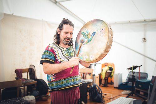 sacred dance gathering 2020 198