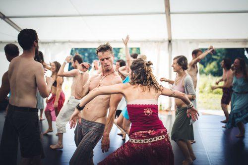 sacred dance gathering 2020 202