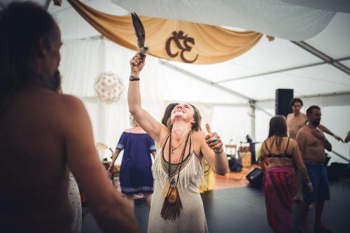sacred dance gathering 2020 204