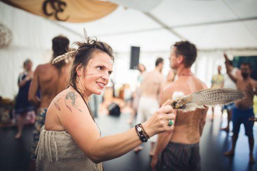 sacred dance gathering 2020 210