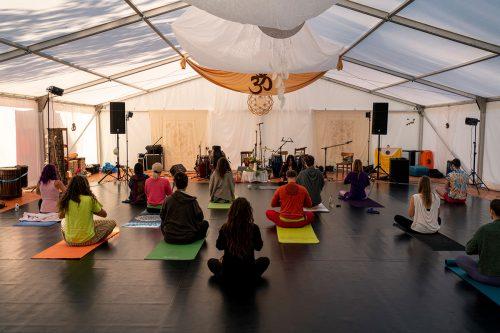 sacred dance gathering 2020 224