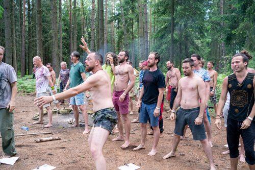 sacred dance gathering 2020 230