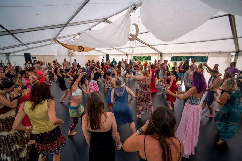 sacred dance gathering 2020 234