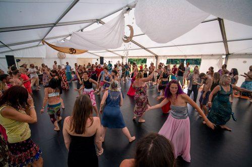 sacred dance gathering 2020 235