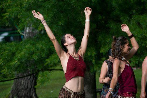 sacred dance gathering 2020 239