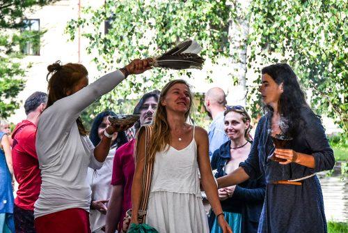 sacred dance gathering 2020 243