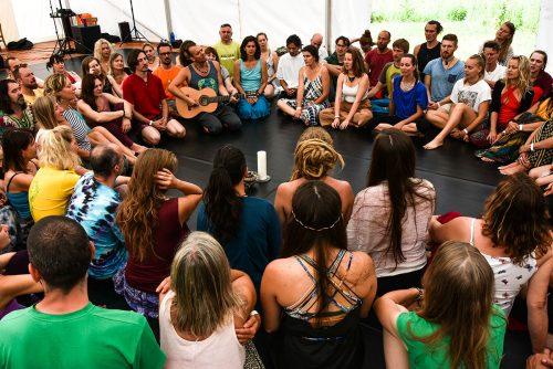 sacred dance gathering 2020 252
