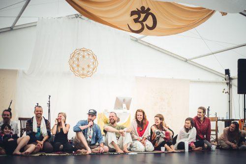 sacred dance gathering 2020 26