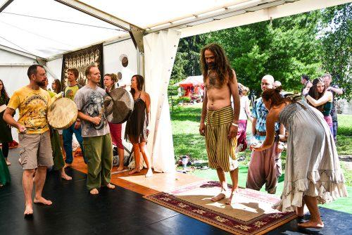 sacred dance gathering 2020 260