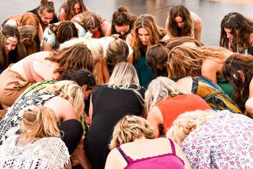 sacred dance gathering 2020 267