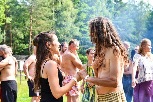 sacred dance gathering 2020 272