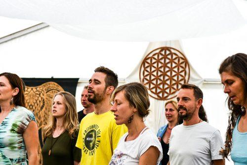 sacred dance gathering 2020 276