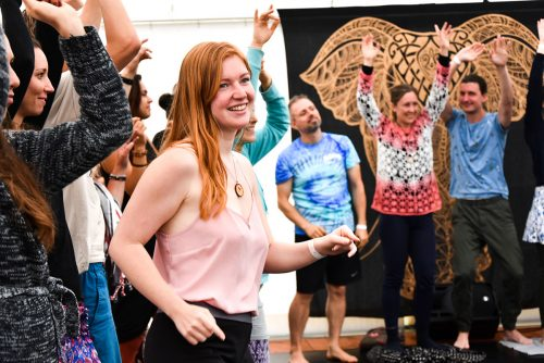 sacred dance gathering 2020 292