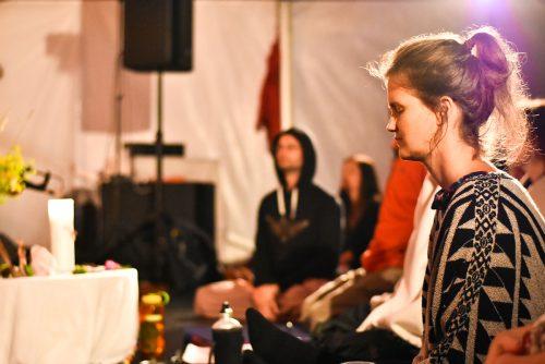 sacred dance gathering 2020 299