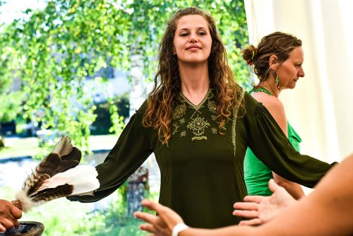 sacred dance gathering 2020 309