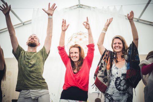 sacred dance gathering 2020 32