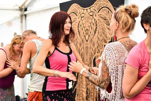 sacred dance gathering 2020 326