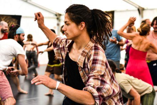 sacred dance gathering 2020 335