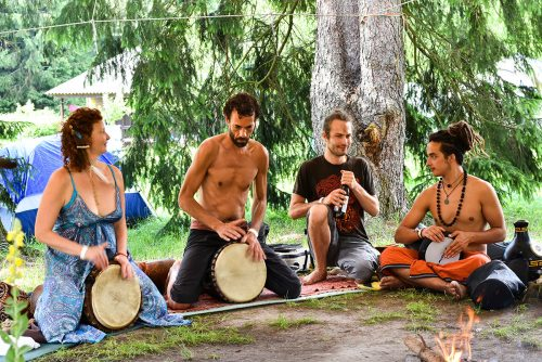 sacred dance gathering 2020 345