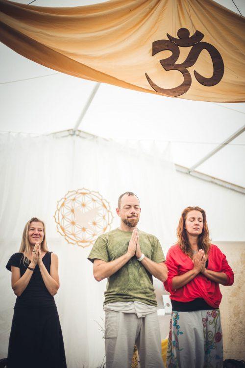 sacred dance gathering 2020 35